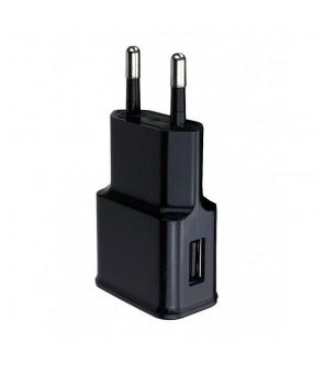 Mini USB kroviklis 1A