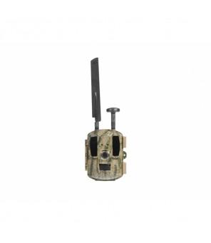 Medžioklinė kamera Ultra Shot 4G GPS