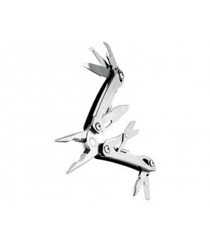 Multifunkcinis įrankis Leatherman Wingman