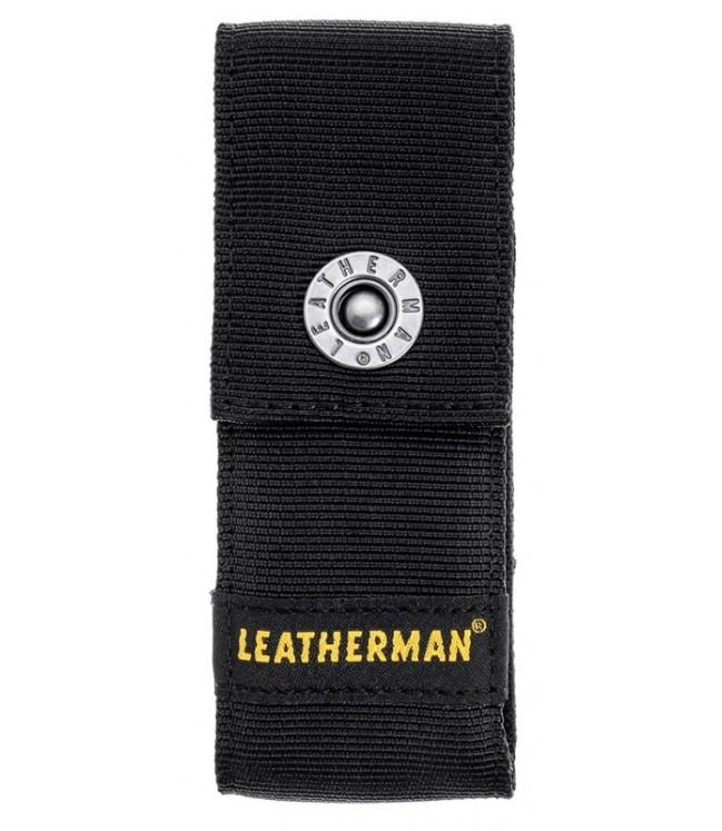 Multifunkcinis įrankis Leatherman Wingman