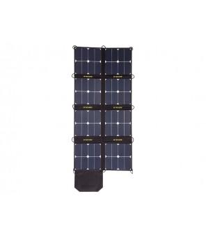 Nešiojama saulės baterija Nitecore FSP100 - 100W