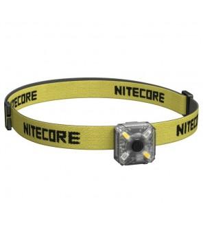 Nitecore NU05 žibintuvėlis
