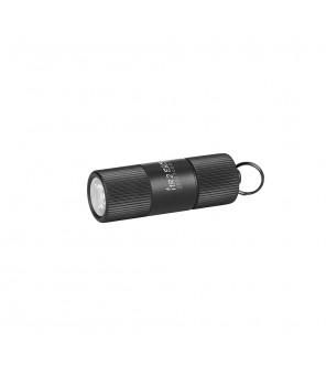 Olight I1R 2 EOS juodas, įkraunamas žibintuvėlis