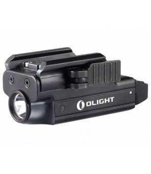 Olight PL-MINI Valkyrie žibintuvėlis pistoletui