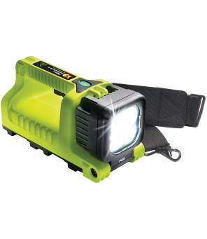 PELI 9415Z0 LED Zone 0 LED įkraunamas prožektorius