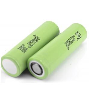 Samsung INR21700-48G 4800mAh - 35A baterija