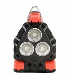 Streamlight Fire Vulcan V180 prožektorius