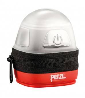 Petzl NOCTILIGHT apsauginis dėklas