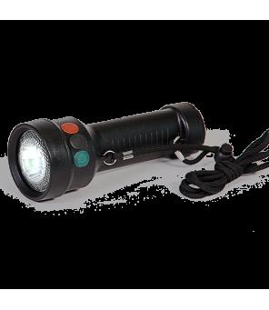Tormin ZW7600 signalinis žibintas