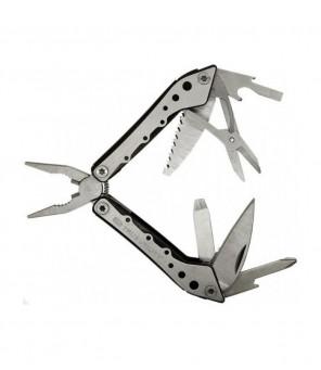 True Utility MiniMulti daugiafunkcinis įrankis