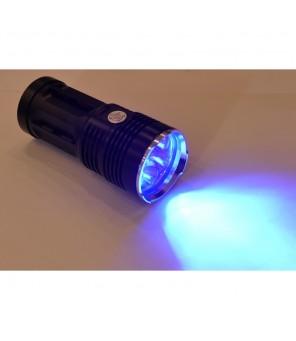 Ultravioletinis UV žibintuvėlis 30W