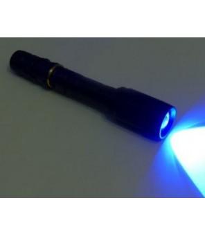 Ultravioletinis žibintuvėlis 6W