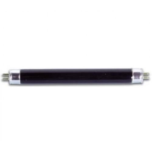 UV lempa pinigų tikrinimo aparatams
