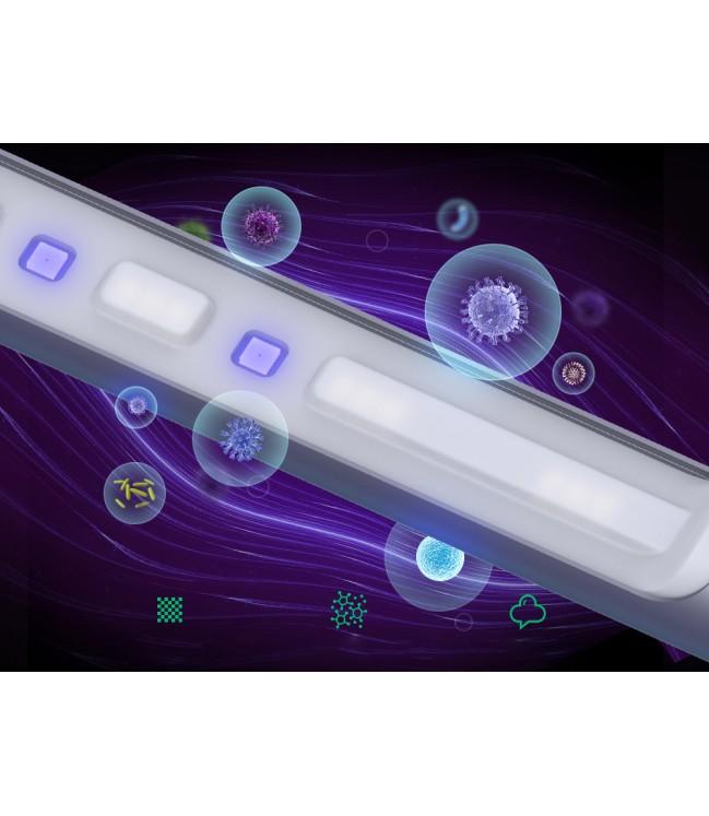 UV sterilizavimo lempa BW-FUN6