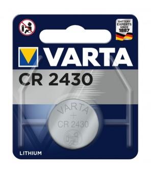Varta CR2430 baterija
