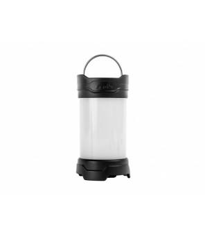 Fenix CL25R LED pakraunama lempa, juoda