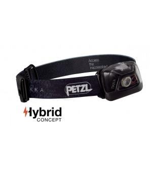 Žibintuvėlis ant galvos Petzl Tikka E93AAA
