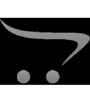 Žibintuvėlis ant galvos T6 USB